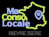 MaConsoLocale Bièvre Isère